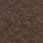 Moda - Prairie Grass - Holly Taylor - 6321 - Dark Brown Mottled Blender - 6358 167 - Cotton Fabric